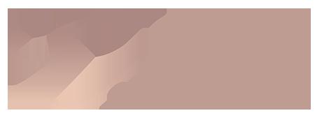 Cosmetic Skin Clinic Logo
